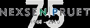 Nexsen Pruet LLC